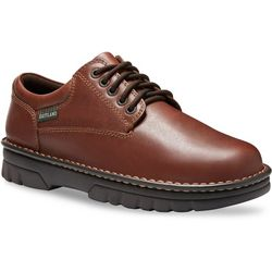 Eastland Mens Planview Oxfords