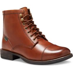 Mens High Fidelity Boots
