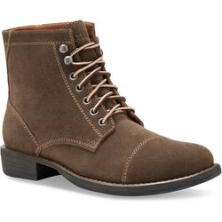 Eastland Mens High Fidelity Boots