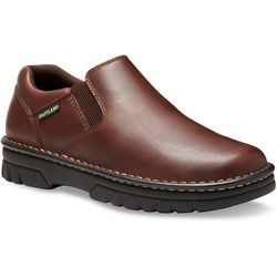 Eastland Mens Newport Loafers