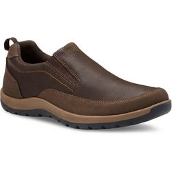 Mens Spencer Sport Slip-on