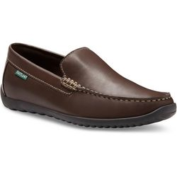 Eastland Mens Victor Loafer