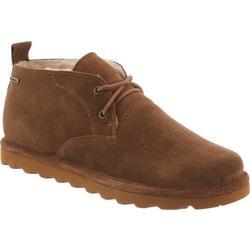 Mens Spencer Chukka Boots