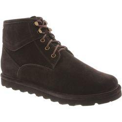 BEARPAW Mens Rueben Boots