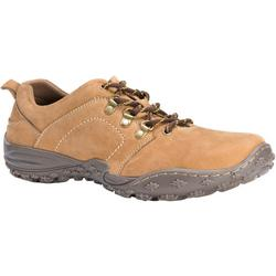 Mens Kadin Oxford Shoes