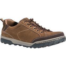 Mens Max Oxford Shoes