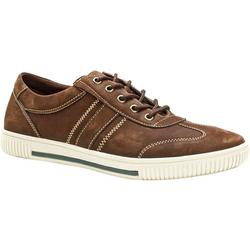 Mens Nick Oxford Shoes