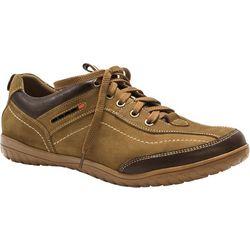 Muk Luks Mens Carter Shoes