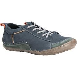 Mens Cory Shoes