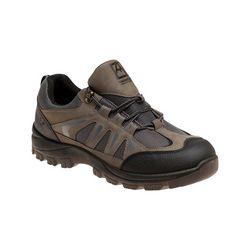 Josmo Men's Avalanche Hiking Shoe