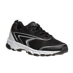 Josmo Men's Avalanche Trail Sneakers