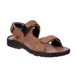 Josmo Men's Sport Sandals
