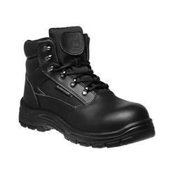 Men's Avalanche Composite Toe Work Boots