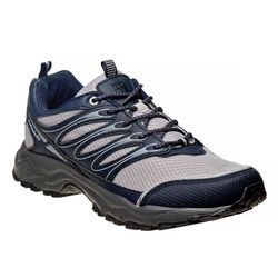 Josmo Men's Avalanche Trail Active Sneakers