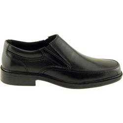 Dockers Mens Edson Slip On Dress Loafers