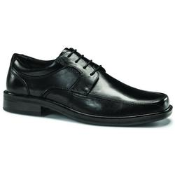 Mens Manvel Oxford Dress Shoes
