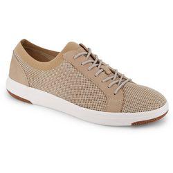 Mens Franklin Casual Sneakers