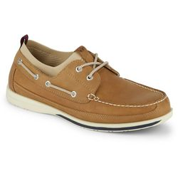 Dockers Mens Homer Boat Shoes