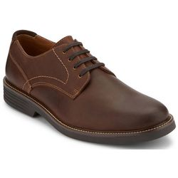 Dockers Mens Parkway Oxfords Shoes