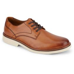 Mens Parkway Oxfords Shoes