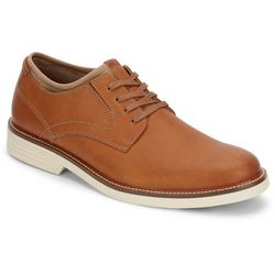 Mens Parnell Alpha Oxford Shoes