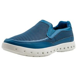 Ventolation Mens Jake Shoes
