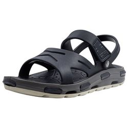 Ventolation Mens Blake Sandals