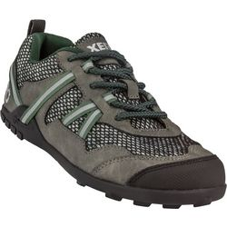 Xeroshoes Mens TerraFlex Hiking Shoes