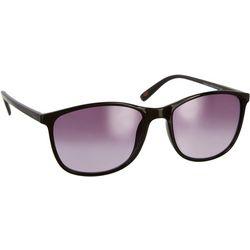Dockers Mens Retro Wayfayer Sunglasses