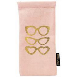 Womens Stylish Frames Eyewear Case