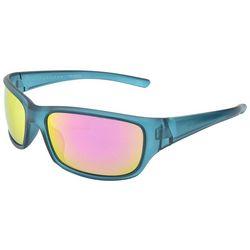 PGA Tour Womens Polarized Sport Sunglasses