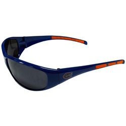 Florida Gators Womens University Team Wrap Sunglasses