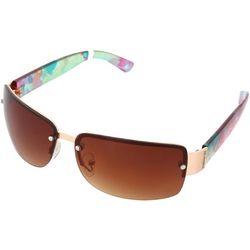 140ffc3cc363 Women's Sunglasses | Sunglasses for Women | Bealls Florida