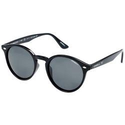 O'Neill Rockall Sunglasses