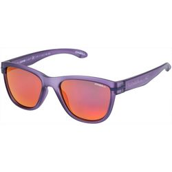 Seapink Sunglasses