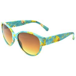 Leoma Lovegrove Womens Florida Fairytale Sun Reading Glasses