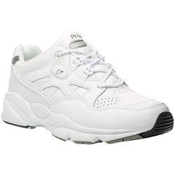 Propet Womens Stability Walker Shoes