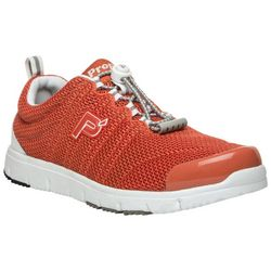 Propet Womens TravelWalker II Shoes