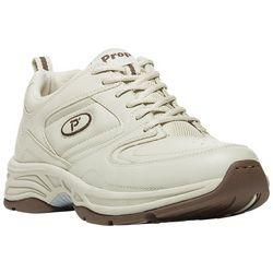 Propet Womens Eden Shoes