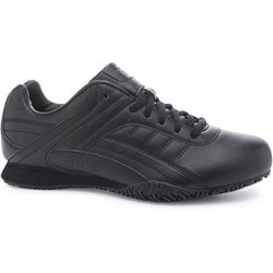 Fila Womens Memory Elleray Work Shoes