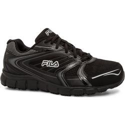 Mens Memory Reckoning 7 SR ST Work Shoes