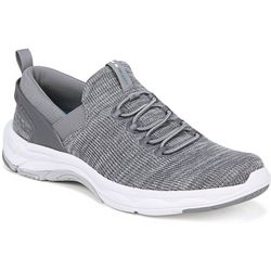 Ryka Womens Felicity Walking Sneakers