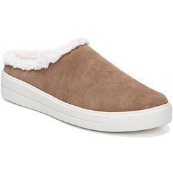 Ryka Womens Violet Mule Sneaker