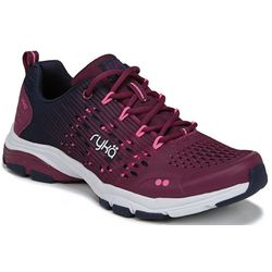 Ryka Womens Vivid RZX Training Sneakers