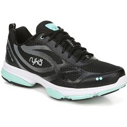 Ryka Womens Devotion XT Athletic Shoes