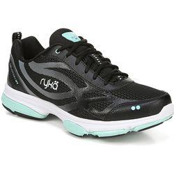 Womens Devotion XT Athletic Training Shoes