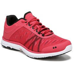 Ryka Womens Dynamic 2.5 Athletic Shoes