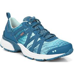 Ryka Womens Hydro Sport Water Shoes