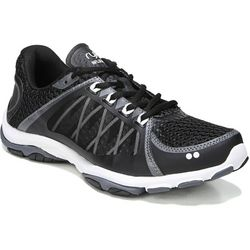 Ryka Womens Influence 2.5 Athletic Shoes