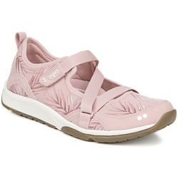 Ryka Womens Kailee Sport Shoes